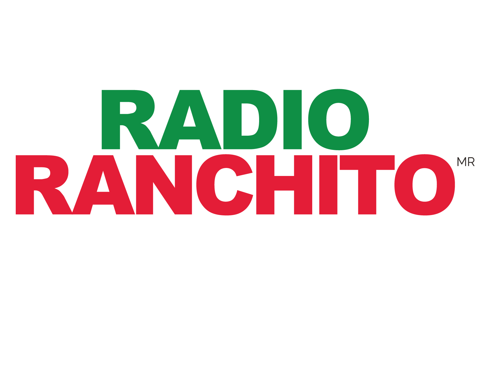 Logo Radio Ranchito