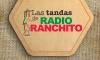 Las Tandas de Radio Ranchito